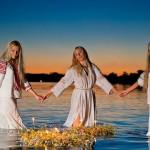 Волшебный праздник Ивана Купала: ритуалы и обряды на богатство, удачу и любовь