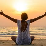 Духовное пробуждение истинного «Я»