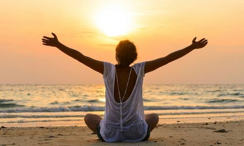 spiritual-awakening-mentorship-6-months_3739