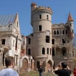 Мистические места Казани