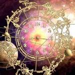 Возможности астрологии. Что могут дать астрологические прогнозы?