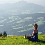 Популярные заблуждения о медитации