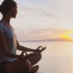 5 главных вопросов о медитации