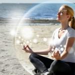 Самовнушение как первая помощь при потере жизненной энергии
