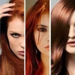 Как цвет волос влияет на характер человека