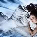 Феномен осознанных сновидений