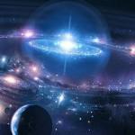 Как правильно распорядится энергией поступающей из космоса.