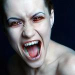 Как узнать энергетического вампира и защититься от него?