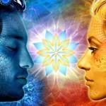 Влияние эзотерики на внутренний мир человека