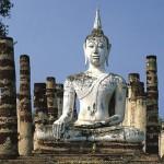 Постоянный адрес статьи Возвращение души методами буддизма