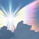Свойства души в разных религиях мира
