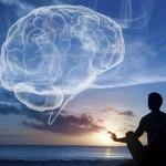 Знаете ли вы, что вы можете изменить свой мозг с помощью медитации?