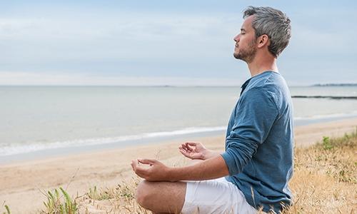 meditaziya