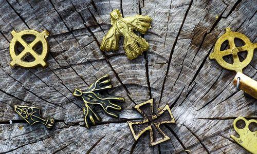 scandinavian-runes