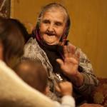 Люди идут к целителям, потому что потребность в «надежде» огромна