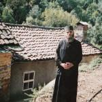 Тревожное видение греческого монаха — конец 2019 года должен быть крайне трагичным