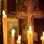 Страшное пророчество умершего священнослужителя было раскрыто. Он не ошибался до сих пор