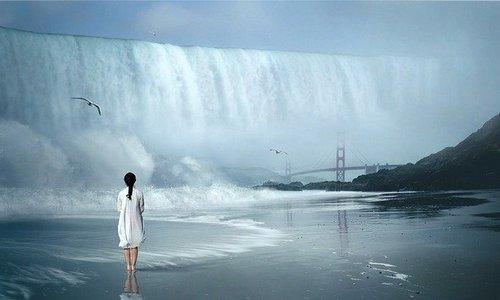 orig-waterfall