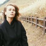 Проклятое место. Белорусская актриса Никонова скончалась на месте гибели легендарного американского бродяги