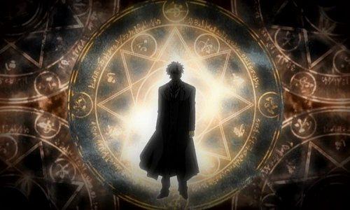 okkultnye-misticheskie-simvoly