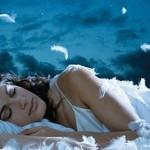 Как видеть пророческие сны?