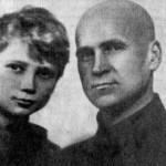 Лев Федотов: ясновидящий мальчик из Москвы