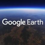 Google Планета Земля раскрыла тайну исчезновения 22 года назад