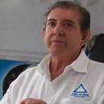Бразильские целители оперируют иглами и ножницами