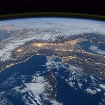 Сброс цивилизации: 2024 год — циклический конец света