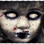 Кукла с привидениями: стоит бояться Эльзы