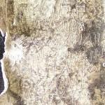 В греческом колодце были найдены таблички с проклятиями