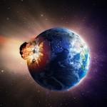 Топ 10 угроз нашей планете и человечеству