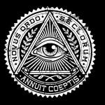 Грипп: забытые факты и теории заговора