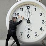 Почему мы думаем, что время проходит быстрее с возрастом?