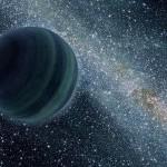 Галактический правитель принес паразитов на Землю — голливудские звезды верят в это