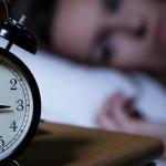 Время дьявола 3:33. Почему вы просыпаетесь в это время и чувствуете беспокойство