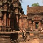 Потерянные цивилизации: существует множество доказательств их существования