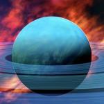 Ретроградный Нептун откроет правду