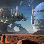 Признают ли правительства официально существование внеземной цивилизации?