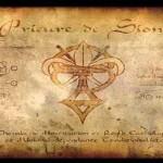 Закон Сиона: кто хранит свои секреты сегодня?