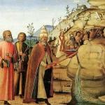 Откровения, которых боялась церковь