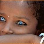 Поколение индиго. Вы являетесь родителем «уникального ребенка»?