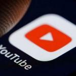 YouTube объявляет войну вредоносным теориям заговора