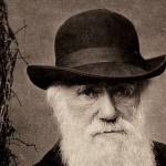 Случай, когда дарвинизм терпит неудачу