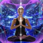 Вы чувствуете, что в вашем доме плохая энергия? Попробуйте ритуалы очищения космоса