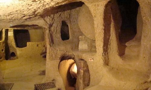 podzemnyj-gorod-kajmakly