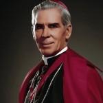 Пророчество «седьмого папы». Что увидел архиепископ Фултон Шин?