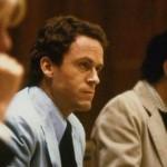 Зодиак был одним из самых известных серийных убийц. 51 год спустя его письмо было расшифровано