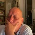«Я подавлен», — Кшиштоф Яцковский открыл пророчество на 2021 год