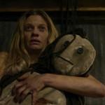 Кукла из популярного фильма ужасов действительно существовала. Она превратила жизни двух женщин в... фильм ужасов